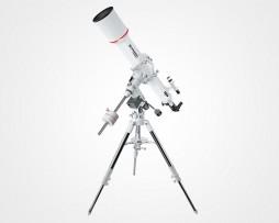 Messier AR-102 Exos2