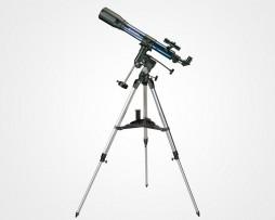 Jupiter_70-700_Sky1
