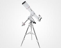 Messier AR-90 Exos1