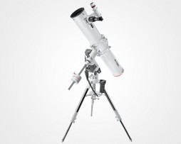Messier_NT-150_LXD75