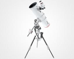 Messier_NT-203_Exos2_GOTO
