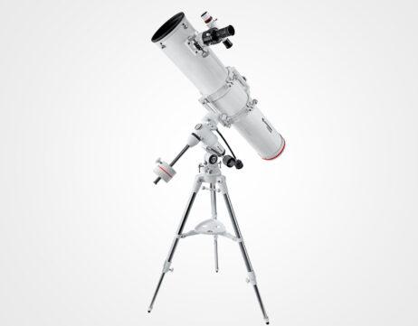 Messier NT-130 EXOS-1