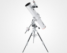 Messier_NT-150_EXOS2