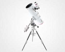Messier_NT-203_Exos2