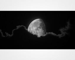 Kuu-pilves_2014
