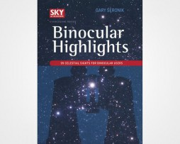 Binocular-Highlights
