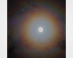 Kuu-Jupiter-2016-02