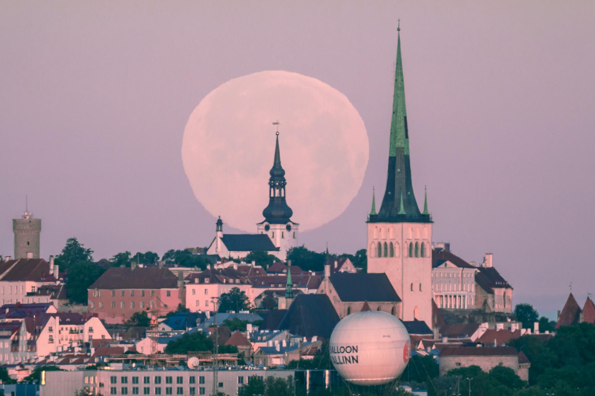 Tallinn_Kuu_2015_011