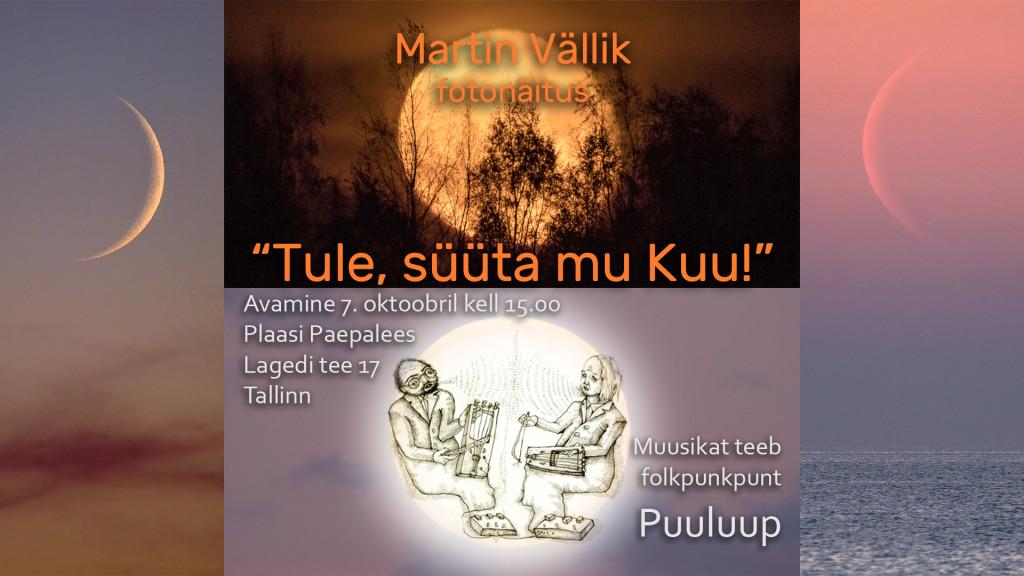 naitus_plakat